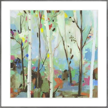 Picture of Birchwood Forest