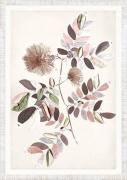 Picture of Ruche Flora XI - Large