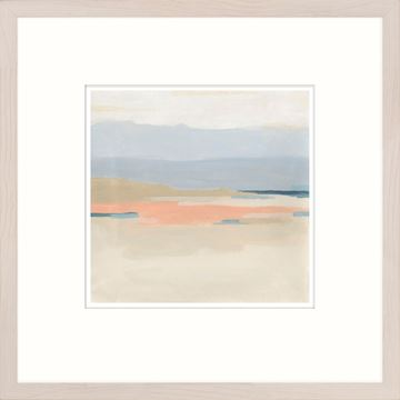Picture of Coastal Calm II