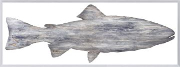 Picture of Driftwood Trout