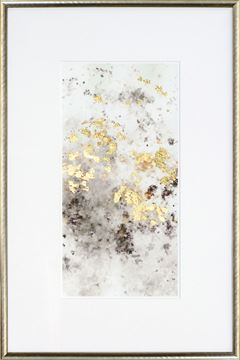 Picture of Gilded Mist II