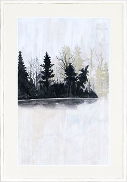 Picture of Pine Island II