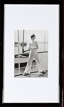 Picture of Vintage - First Mate