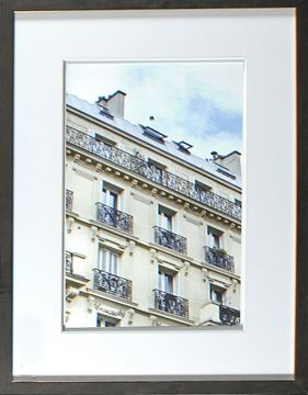 Picture of Parisian - Balcony Detail