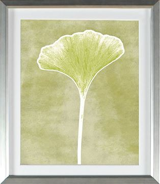 Picture of Chartreuse - Single Ginko