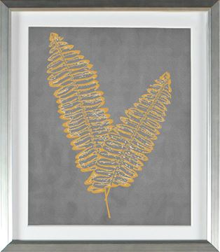 Picture of Honey Gold - Double Frond (Large)