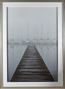 Picture of On The Dock