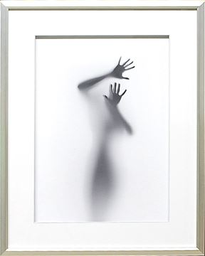 Picture of Figure In Fade II