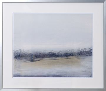Picture of Mist I