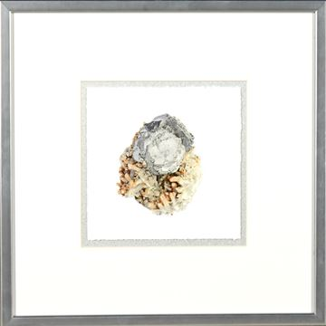 Picture of Gem Stone #3