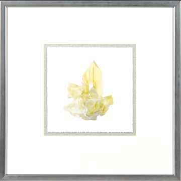 Picture of Gem Stone #5
