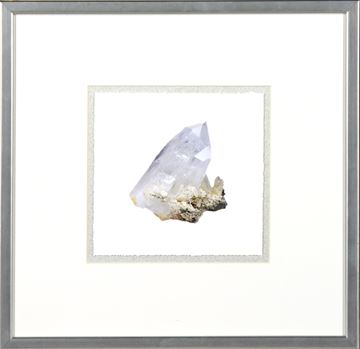 Picture of Gem Stone #8