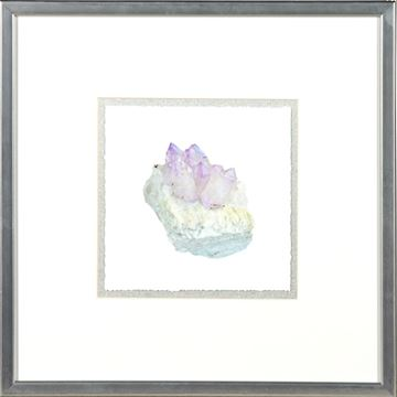 Picture of Gem Stone #12