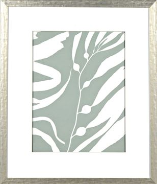 Picture of Seagrass II