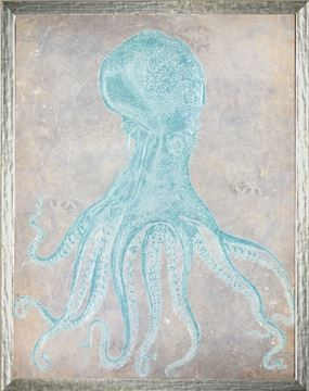 Picture of Spa Octopus II
