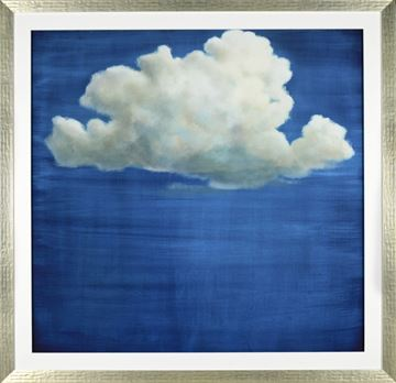 Picture of In The Cloud