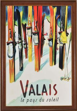 Picture of Valais