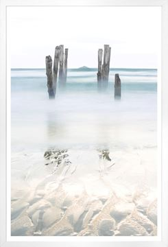 Picture of Breakwater