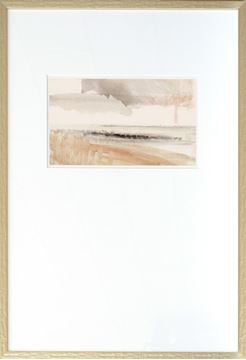 Picture of Turner Scapes - Neutral II