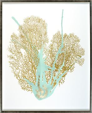 Picture of Spa Coral IV - Large