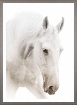 Picture of Argent Cheval I-Small