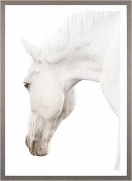 Picture of Argent Cheval II-Small