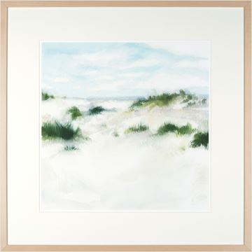Picture of White Sands I