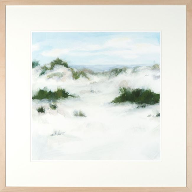 Picture of White Sands II