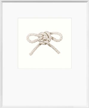 Picture of Knot - Tom Fool