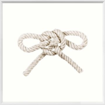 Picture of Knot - Tom Fool - Small