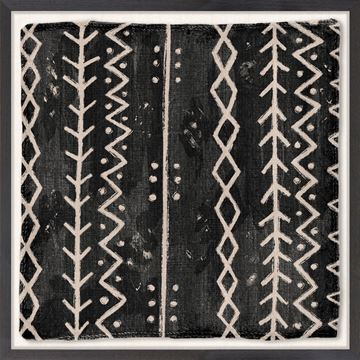 Picture of Woven Tribe Medley V