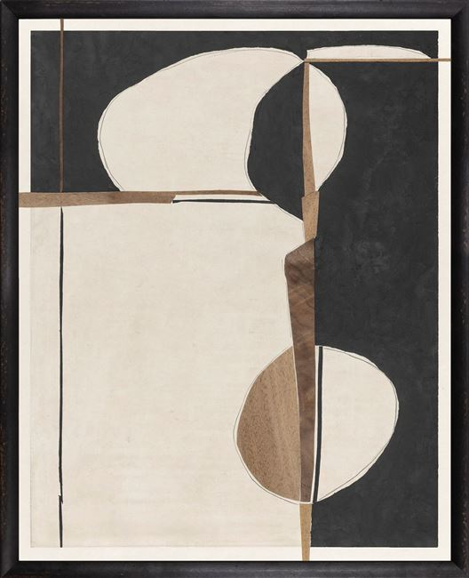 Picture of Contempo II - Large