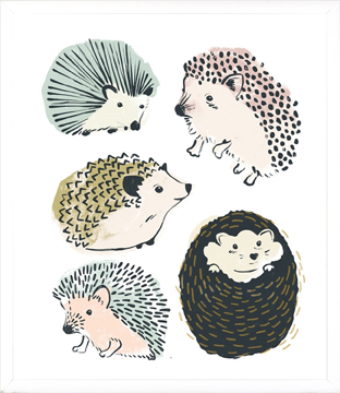 Picture of Prickle Pals II