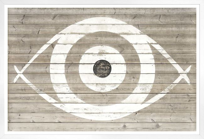 Picture of Bullseye