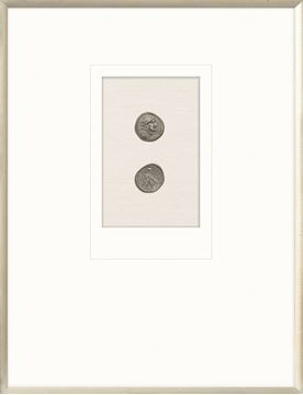 Picture of Roman Coins II