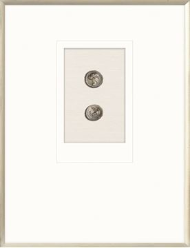 Picture of Roman Coins IV