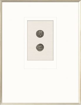 Picture of Roman Coins V