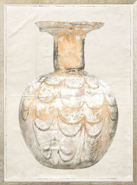 Picture of Roman Antiquities I - Mica
