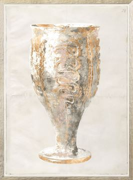 Picture of Roman Antiquities IV - Mica