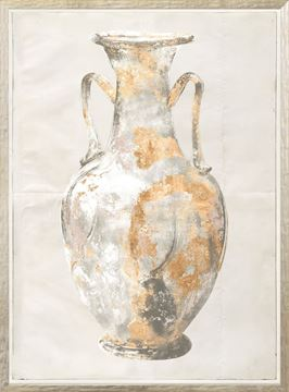 Picture of Roman Antiquities II - Mica - Large