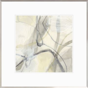 Picture of Flowing Neutrals II