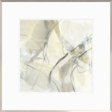 Picture of Flowing Neutrals IV