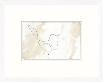 Picture of One Line - Songbird