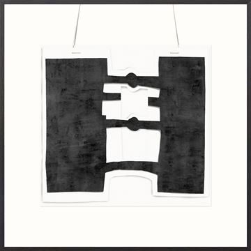 Picture of Chillida Inspirations Series II