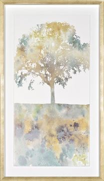 Picture of Water Tree I
