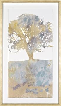 Picture of Water Tree II