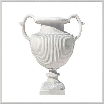Picture of Ancient Urn