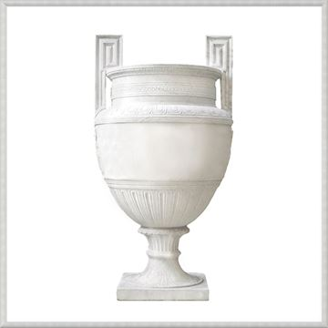 Picture of Ancient Ewer