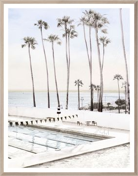 Picture of Ole Hanson Beach Club San Clemente, CA, USA - Large