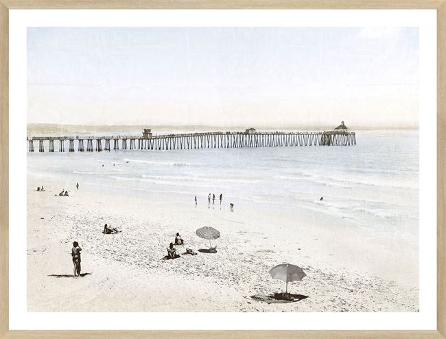 Picture of Imperial Beach CA, USA - Small